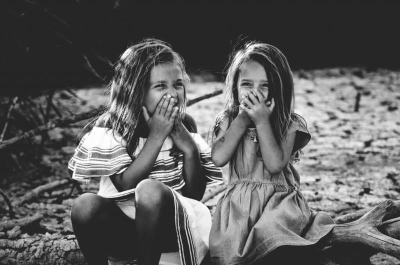Почему мы орем на детей, когда чужим что-то не нравится