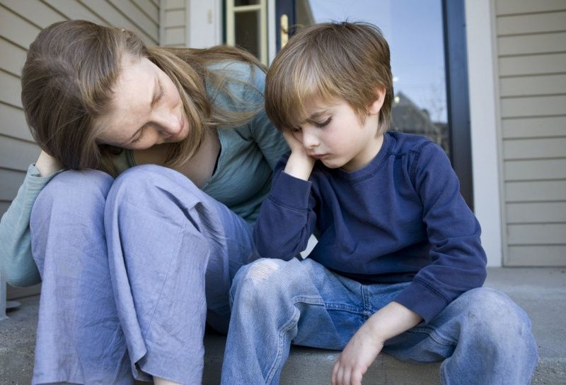 35 вопросов об учебе, на которые ваш ребенок ЗАХОЧЕТ ответить