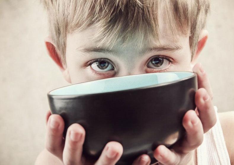 КАК воспитывать ребенка, не ругаясь, не наказывая, не приказывая и не запрещая