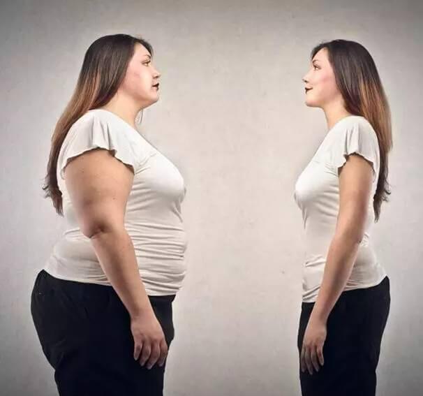 Лишний вес: 7 психологических причин
