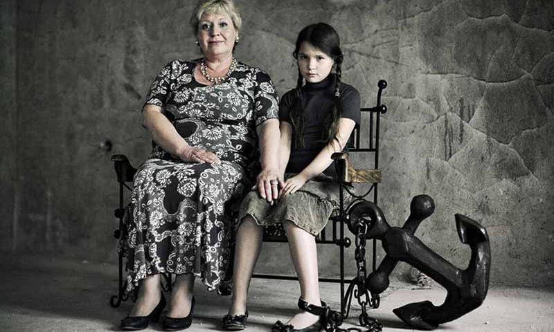 Дети, которые ничего не хотят: Что делать родителям современных подростков
