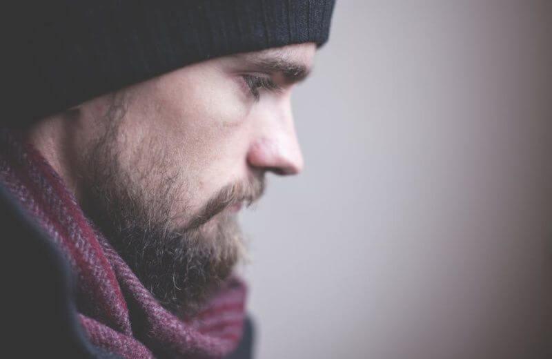 Атипичная ДЕПРЕССИЯ: болезнь, которую трудно диагностировать