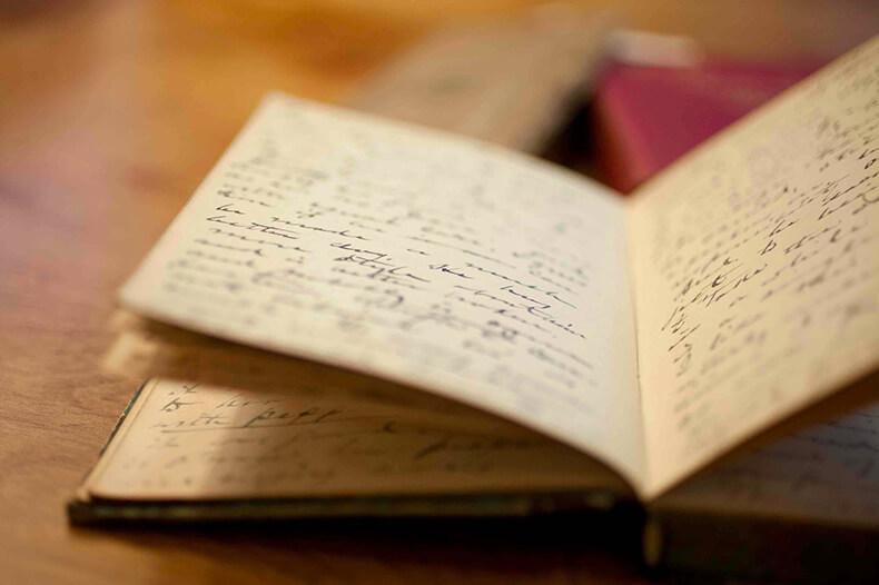 Дневник Успехов, или Как за 30 дней поверить в себя и поднять самооценку