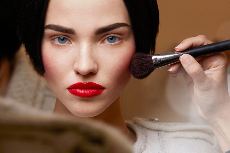 Как быть в тренде: мануал для женщин