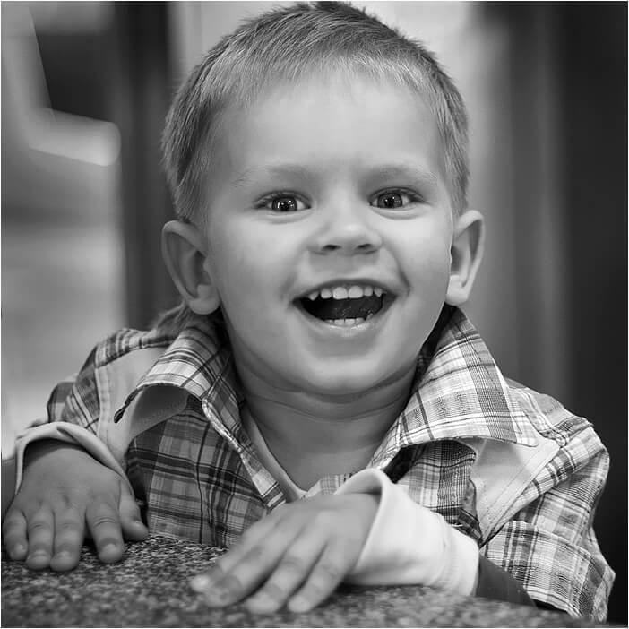Как воспитать в детях эмоциональный интеллект: 5 советов от исследователей