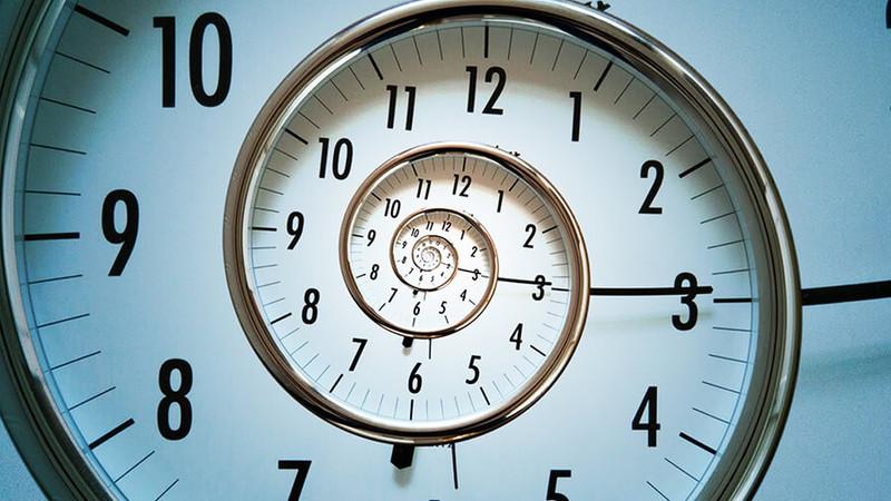 48 часов в сутки или Как успевать то, о чем вы даже не мечтали