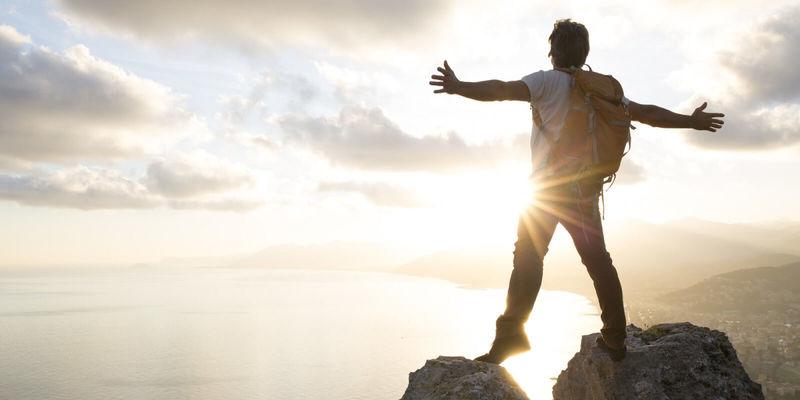 10 побочных эффектов ОСОЗНАННОСТИ