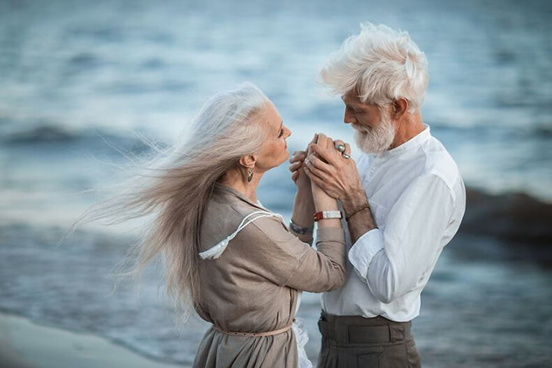 НЕ быт! 3 вещи, которые разрушают брак