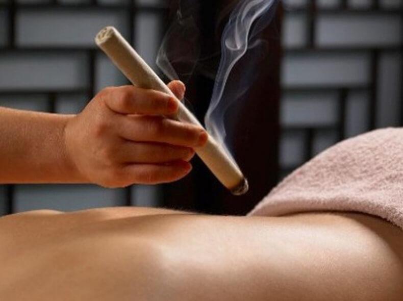 Как лечить БРОНХИТ: рекомендации китайской медицины