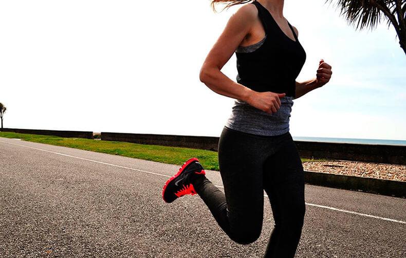 Почему кардио не помогает избавиться от лишнего веса: 5 причин