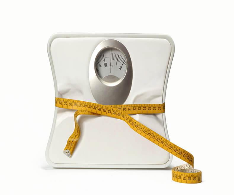 Гормоны и лишний вес. Почему вы не можете похудеть