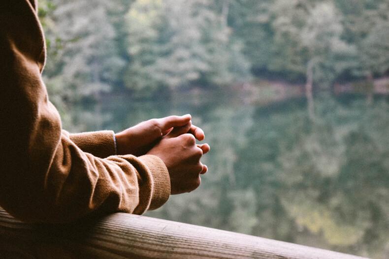 10 признаков, что пора менять свою жизнь