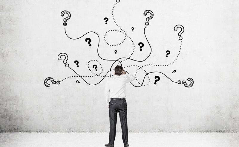 Как принимать сложные решения