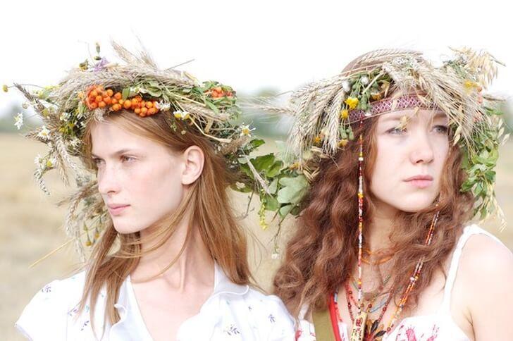13 отличных российских фильмов, где смешались и смех, и слезы, и любовь