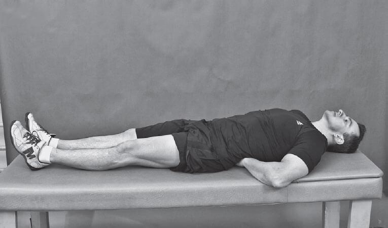 Изображение - Изометрические упражнения для коленного сустава content_47_%281%29