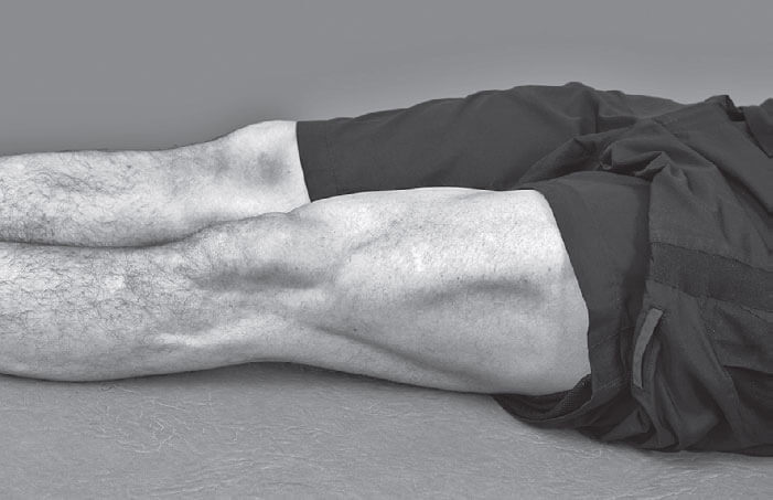 Изображение - Изометрические упражнения для коленного сустава content_48_%281%29
