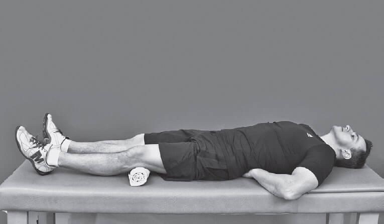 Изображение - Изометрические упражнения для коленного сустава content_49_%281%29