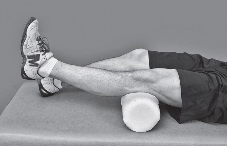 Изображение - Изометрические упражнения для коленного сустава content_52_%281%29