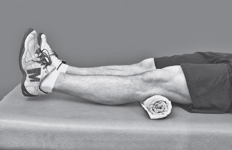 Изображение - Изометрические упражнения для коленного сустава content_50_%281%29