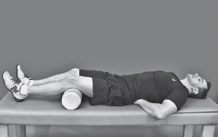Изображение - Изометрические упражнения для коленного сустава content_51_%281%29