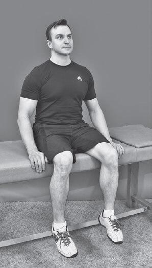 Изображение - Изометрические упражнения для коленного сустава content_53_%281%29