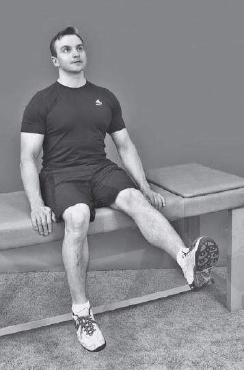 Изображение - Изометрические упражнения для коленного сустава content_54_%281%29