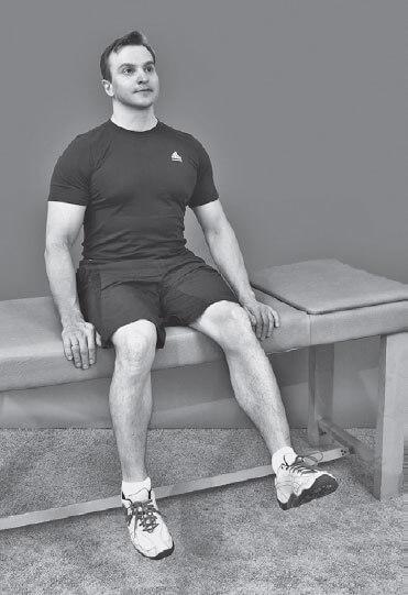 Изображение - Изометрические упражнения для коленного сустава content_55_%281%29