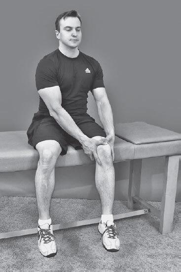 Изображение - Изометрические упражнения для коленного сустава content_56_%281%29