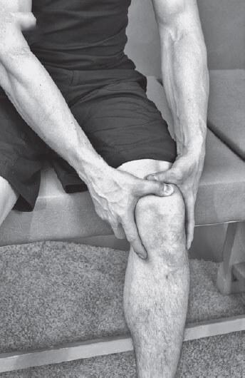 Изображение - Изометрические упражнения для коленного сустава content_57_%281%29