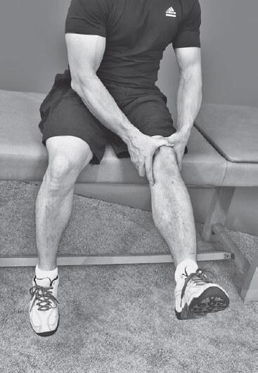 Изображение - Изометрические упражнения для коленного сустава content_58_%281%29