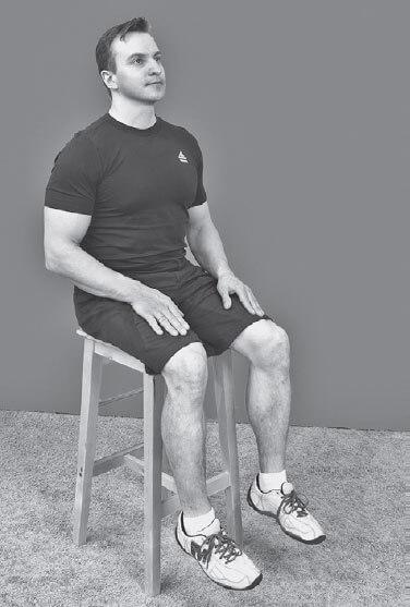 Изображение - Изометрические упражнения для коленного сустава content_59_%281%29