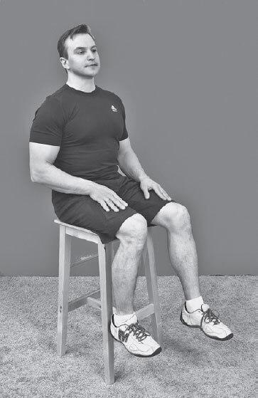 Изображение - Изометрические упражнения для коленного сустава content_60_%281%29