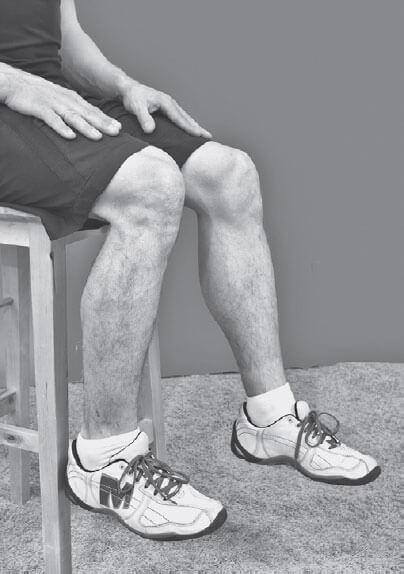 Изображение - Изометрические упражнения для коленного сустава content_61_%281%29