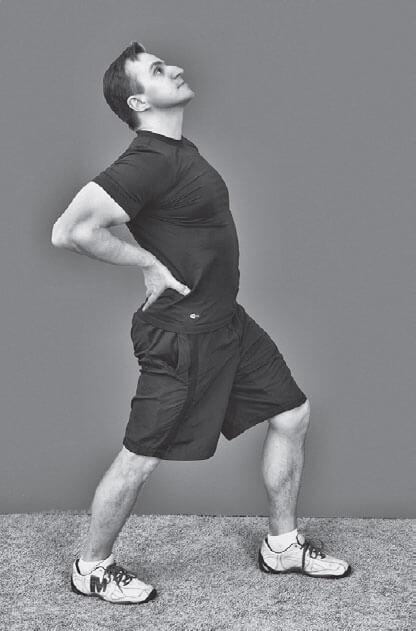 Изображение - Изометрические упражнения для коленного сустава content_62_%281%29