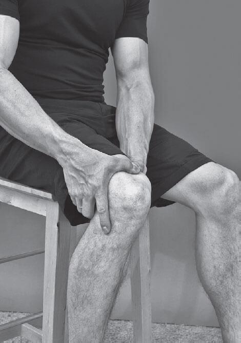 Изображение - Изометрические упражнения для коленного сустава content_63_%281%29