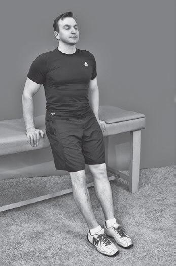 Изображение - Изометрические упражнения для коленного сустава content_64_%281%29