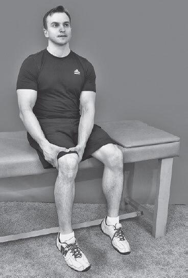 Изображение - Изометрические упражнения для коленного сустава content_73_%281%29