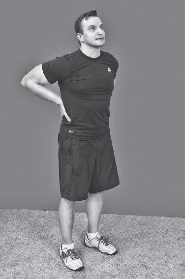 Изображение - Изометрические упражнения для коленного сустава content_77_%282%29