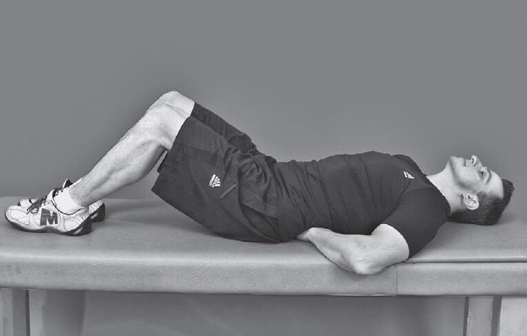 Изображение - Изометрические упражнения для коленного сустава content_80_%281%29