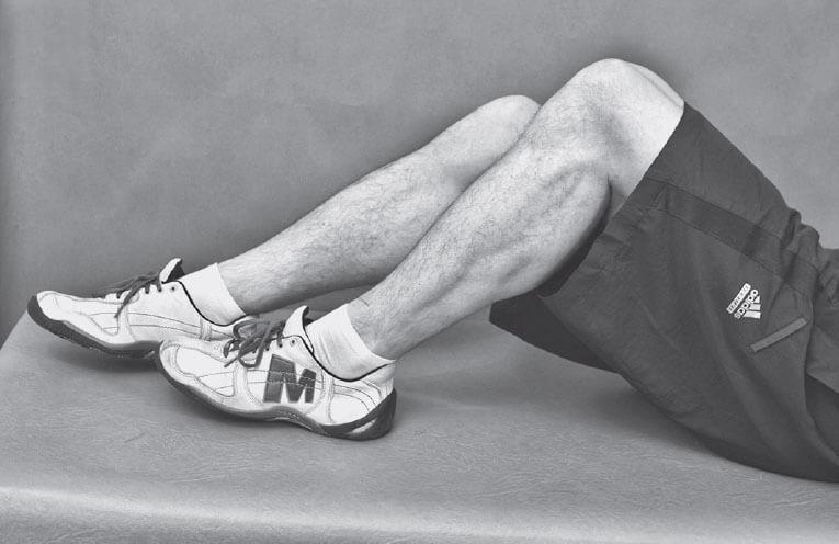 Изображение - Изометрические упражнения для коленного сустава content_81_%281%29