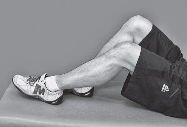 Изображение - Изометрические упражнения для коленного сустава content_82_%281%29