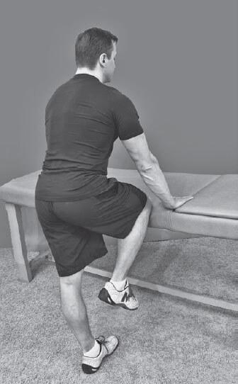 Изображение - Изометрические упражнения для коленного сустава content_83_%281%29