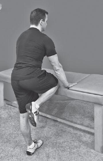Изображение - Изометрические упражнения для коленного сустава content_84_%281%29