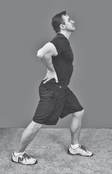 Изображение - Изометрические упражнения для коленного сустава content_85_%281%29