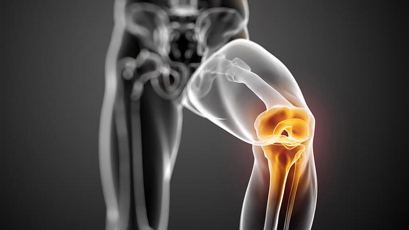 Изображение - Изометрические упражнения для коленного сустава content_%D0%BA%D0%BE%D0%BB%D0%B5%D0%BD%D0%BE_%281%29