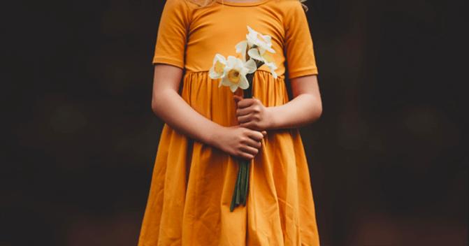 Ко-нарциссы: 9 признаков того, что вас воспитывали родители-нарциссы