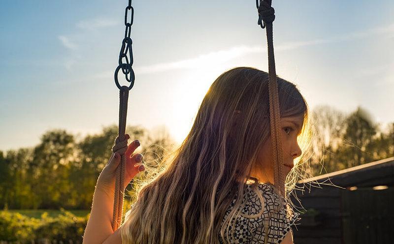 3 способа укрепить ДОВЕРИЕ родителей к ребенку