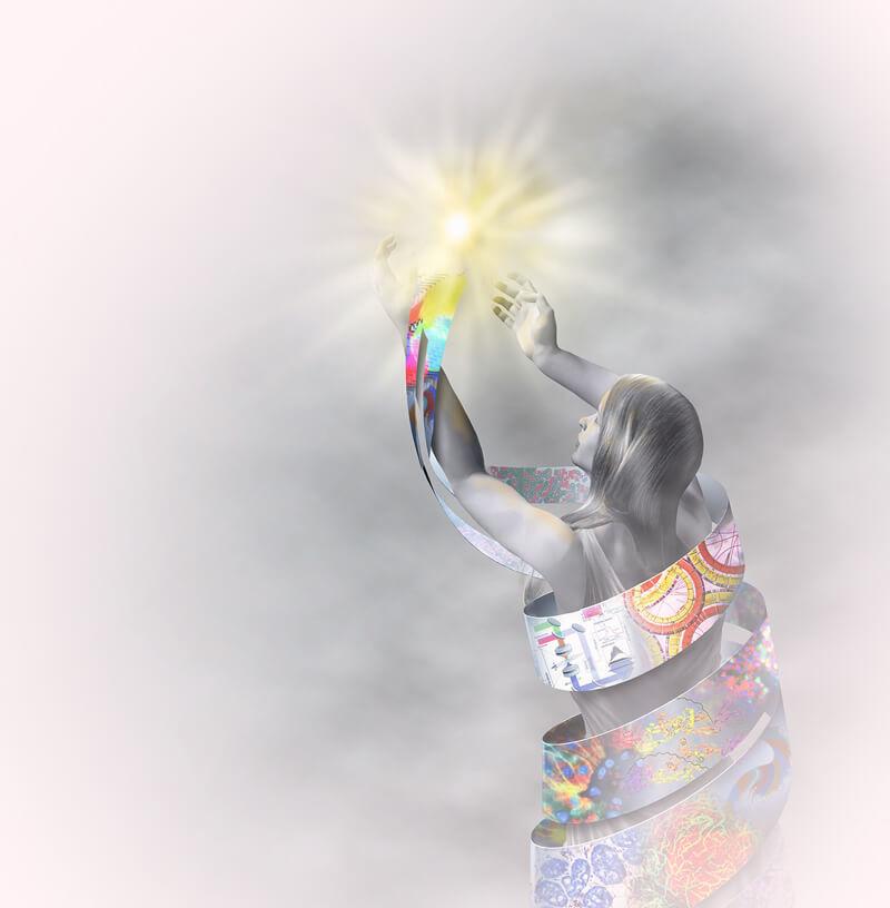 Движение симплекса в условиях оганнчения на параметр настройки