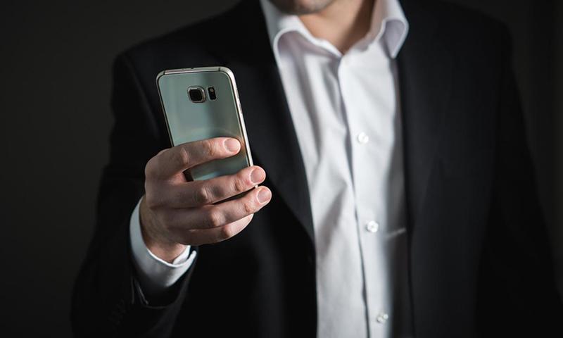 6 советов по расшифровке эмоций в текстовых сообщениях