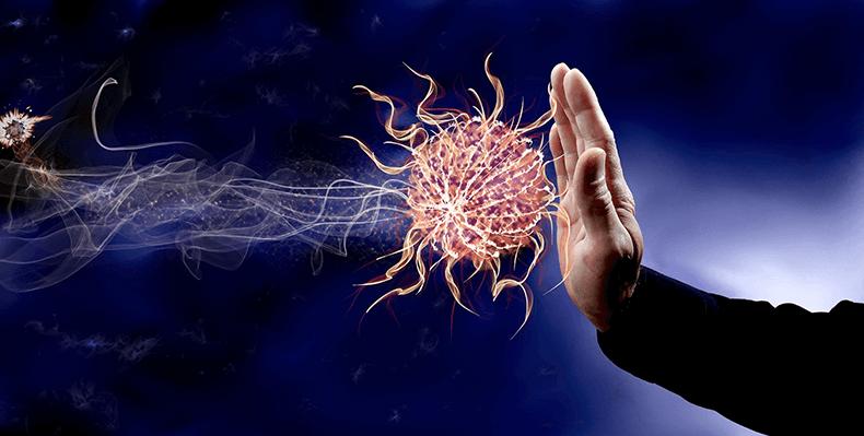 Пищевая сода: недорогой и эффективный способ лечения аутоиммунных заболеваний
